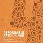 Affordable ARTarial Fair
