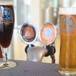 1770 Brewery