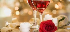 10% off all Rosé Wines for Valentines Day